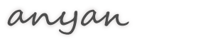 anyan web-site